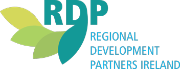 Regional Development Partners